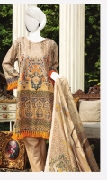 abrasham-embroidered-khaddar-volume-i-2019-13