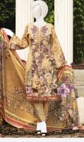 abrasham-embroidered-khaddar-volume-i-2019-4