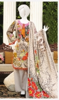 abrasham-embroidered-khaddar-volume-i-2019-7