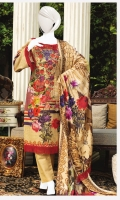 abrasham-embroidered-khaddar-volume-i-2019-9