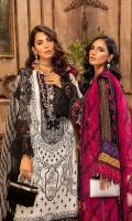 adans-libas-majestic-eid-festive-2021-9