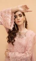 adans-libas-mehfil-wedding-festive-2020-1