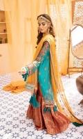 adans-libas-mehfil-wedding-festive-2020-10