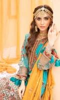 adans-libas-mehfil-wedding-festive-2020-11
