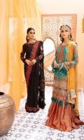 adans-libas-mehfil-wedding-festive-2020-12