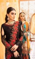 adans-libas-mehfil-wedding-festive-2020-13