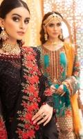 adans-libas-mehfil-wedding-festive-2020-14
