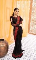 adans-libas-mehfil-wedding-festive-2020-16