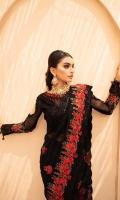 adans-libas-mehfil-wedding-festive-2020-17