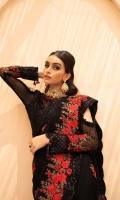 adans-libas-mehfil-wedding-festive-2020-18