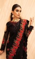 adans-libas-mehfil-wedding-festive-2020-19