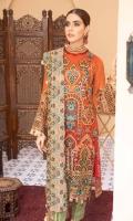 adans-libas-mehfil-wedding-festive-2020-21