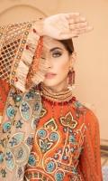 adans-libas-mehfil-wedding-festive-2020-22
