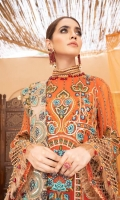 adans-libas-mehfil-wedding-festive-2020-23