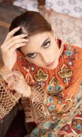 adans-libas-mehfil-wedding-festive-2020-24