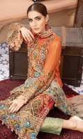 adans-libas-mehfil-wedding-festive-2020-25