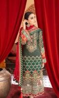 adans-libas-mehfil-wedding-festive-2020-26