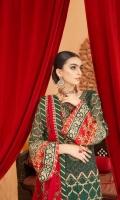adans-libas-mehfil-wedding-festive-2020-27