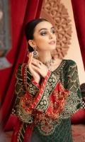 adans-libas-mehfil-wedding-festive-2020-28