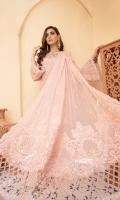 adans-libas-mehfil-wedding-festive-2020-3