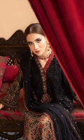 adans-libas-mehfil-wedding-festive-2020-30