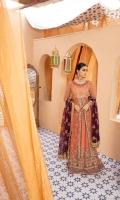 adans-libas-mehfil-wedding-festive-2020-33