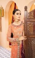adans-libas-mehfil-wedding-festive-2020-34