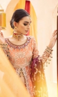 adans-libas-mehfil-wedding-festive-2020-35