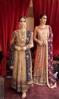 adans-libas-mehfil-wedding-festive-2020-36