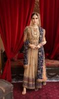 adans-libas-mehfil-wedding-festive-2020-37