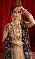 adans-libas-mehfil-wedding-festive-2020-38