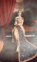 adans-libas-mehfil-wedding-festive-2020-39