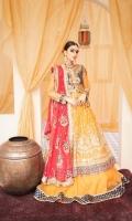 adans-libas-mehfil-wedding-festive-2020-40