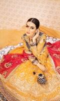 adans-libas-mehfil-wedding-festive-2020-43