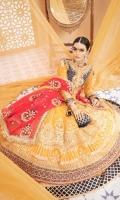 adans-libas-mehfil-wedding-festive-2020-44