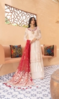 adans-libas-mehfil-wedding-festive-2020-6