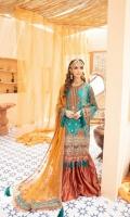 adans-libas-mehfil-wedding-festive-2020-8