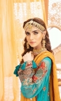 adans-libas-mehfil-wedding-festive-2020-9