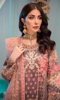 adans-libas-melody-organza-wedding-festive-2020-12