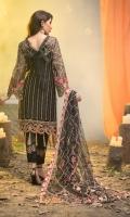 adans-libas-melody-organza-wedding-festive-2020-17