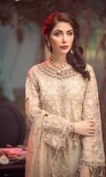 adans-libas-melody-organza-wedding-festive-2020-5
