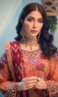 adans-libas-melody-organza-wedding-festive-2020-9