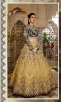 adanss-libas-wedding-festive-2020-1