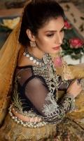 adanss-libas-wedding-festive-2020-11
