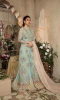 adanss-libas-wedding-festive-2020-12