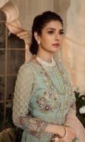 adanss-libas-wedding-festive-2020-13