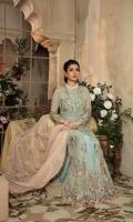 adanss-libas-wedding-festive-2020-14