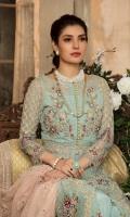 adanss-libas-wedding-festive-2020-15