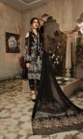 adanss-libas-wedding-festive-2020-18