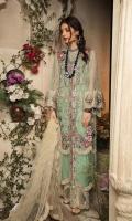adanss-libas-wedding-festive-2020-25